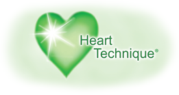 hearttechnique